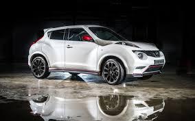 2013 Nissan Juke Nismo Priced at $23,780