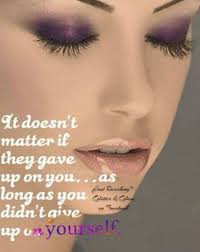 Ravishing Beauty Quotes