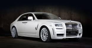 rolls royce phantom 2014 white. httpwwwmansorycomenghostwhite ghostssuper carsrolls royce rolls phantom 2014 white