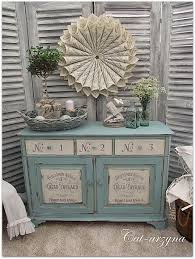 vintage furniture ideas. 26 Breathtaking DIY Vintage Decor Ideas | Daily Source For Inspiration And  Fresh Ideas On Architecture, Art Design Vintage Furniture Pinterest