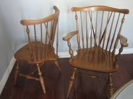 Used Kitchen Chairs With Rollers Home Chair Designs - Casters for dining room chairs