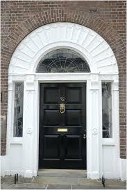 front door with mail slot lovely front door mail slot rch insulate front door mail