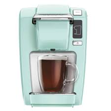keurig mini aqua. Wonderful Mini Keurig MINI Plus Brewing System And Mini Aqua G