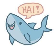 cute shark drawing tumblr. Fine Shark Image Result For Cute Sharks Tumblr Cute Shark Shark Drawing Sharks  Craft With Drawing Tumblr Pinterest