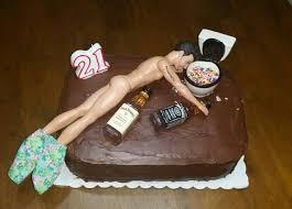 34 Awesome Image Of 21st Birthday Cakes For Guys Albanysinsanitycom