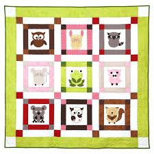 Size Of Baby Quilt For Crib Pattern Standard – Miranpark.site & size of baby quilt for crib talk to the animals pattern knitted blanket .  size of baby quilt ... Adamdwight.com
