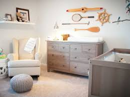 choose kids ikea furniture winsome. Modren Ikea Dazzling Ikea Ba Furniture Ideas Inspirations With Attractive Room Cheap  Intended For Baby To Choose Kids Winsome S