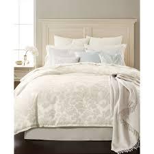 martha stewart collection feather breeze 14 piece comforter set white queen