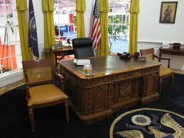 obama oval office rug. oval office rug replica for sale obama