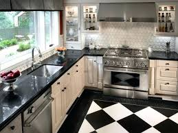 granite that goes with white kitchen cabinets large size of modern kitchen blue kitchen cabinets white