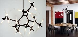 lindsey adelman chandelier replica bulbs chandelier lindsey adelman chandeliers lindsey adelman chandelier