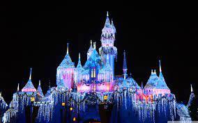 Disney 4K Ultra Wide Wallpapers - Top ...