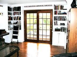 bookcase door diy door bookshelf closet doors bookcase door kit hall with regard to french
