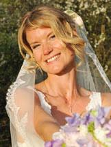 Katja Wild. Frisur und Make-up für Hochzeiten | Sabine Bierschenk | Kassel, Hannover, Göttingen - braut_styling_make_up_6