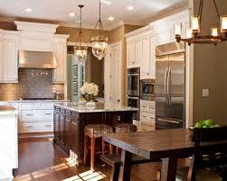 6 foot long kitchen island awesome 6 foot kitchen island beautiful full size kitchen furniture