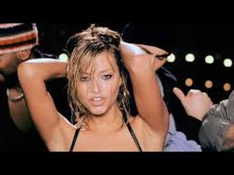 Holly Valance - <b>Kiss Kiss</b> (Official Video) - YouTube