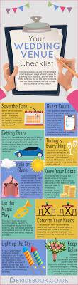 Best 25 Wedding Checklist Uk Ideas On Pinterest Wedding
