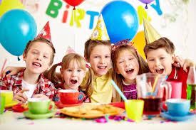 Child Birthday How To Plan A Kids Birthday Party On A Budget 6 Ways To Save