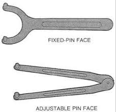 types of wrenches. types of wrenches l