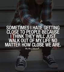Love Hate Quotes Magnificent Lovehate Quotes And Sayings