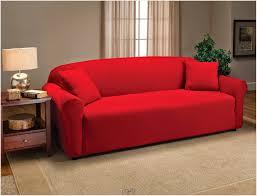 Small Sofas For Bedrooms Small Sofas For Bedroom Small Sofas Bedroom Nordic American Retro