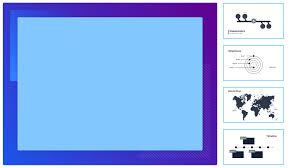 Cool Power Points Presentation Software Online Presentation Tools Prezi