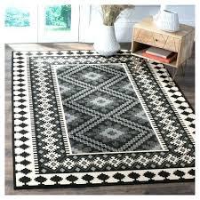 indoor outdoor rugs rug in green reviews nadir target inside design 4 for