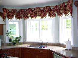 John Deere Kitchen Curtains Kitchen Accessories Cute Modern Kitchen Curtain Designs Pictures