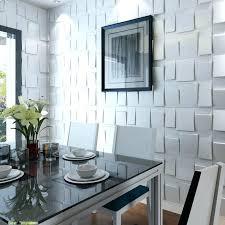 3d wall decor panels wall decor panels wall cladding wall decor material wall decor panels 3d