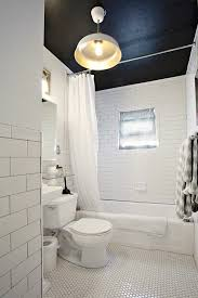 bathroomextraordinary vaulted ceiling lighting nancy. Apartmenttherapylizjohn1926bungalow540_sfit_ Bathroomextraordinary Vaulted Ceiling Lighting Nancy
