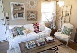 living room furniture design. Rustic Shabby Chic Living Room Furniture Design Ideas Of Country 31 Best