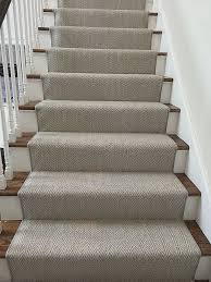home design stairway landing decorating ideas baffling best carpet for bedrooms and stairs stair treads