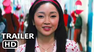 To all the cowboys i've loved before: To All The Boys I Ve Loved Before 2 Trailer 2 2020 Netflix Movie Youtube
