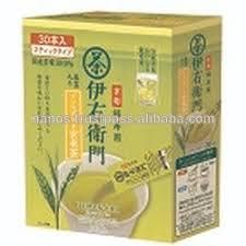 japanese green tea brands. Exellent Green Instant Matcha Blended Japanese Green Tea Brands  Hot And Cold Type  Available Inside Green Tea Brands A
