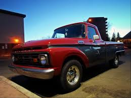 File:1964 Mercury M-100 pickup truck (8456227974).jpg - Wikimedia ...