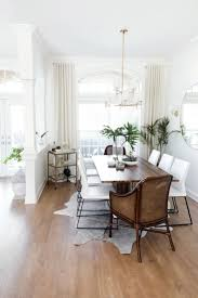 Living Room Dining Room 17 Best Images About Dining Rooms On Pinterest Table And Chairs