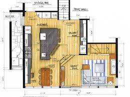 Kitchen Floor Plan Design Tool Beguiling Designer Kitchen Designs Tags Kitchens Designs Kitchen