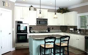 Best Paint For Kitchen Walls Kitchen Design Paint Colors For Kitchen