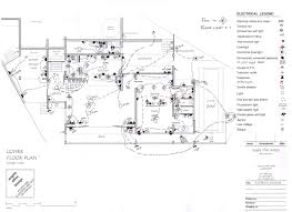 house wiring electrical items the diagram readingrat net house wiring diagram pdf at House Wiring Schematic