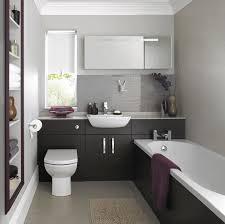 Bathrooms Wiltshire Bathroom Design And Installation Home Inspirations Ltd