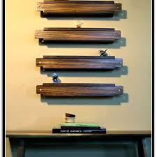 decorative antique wall shelves home design ideas