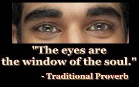 Beautiful Eyes With Tears With Quotes Best of 24 Beautiful Quotes On Eyes With Images