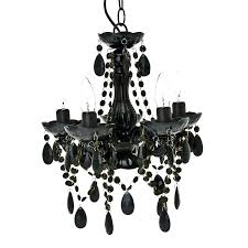 small black chandelier present time gypsy small black chandelier lamp mini black chandelier shades