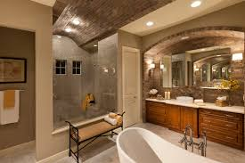 Las Vegas General Construction General Contractor New Bathroom Remodel Las Vegas