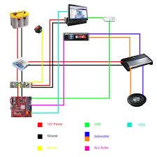 pioneer car wiring diagram pioneer image wiring pioneer car stereo wiring diagram pioneer auto wiring on pioneer car wiring diagram