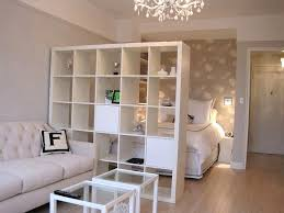 best studio apartment furniture. Extraordinary Bedroom Apartment Furniture Layout Ideas Best Studio Divider On Pinterest In Flat Room Dividers Inspirations .jpg O