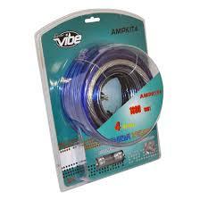 lanzarr ampkit4 4 gauge contaq amplifier wiring kit schema wiring lanzar ampkit4 contaq 1800 watt 4 gauge power amp kit lanzarr ampkit4 4 gauge contaq amplifier wiring kit