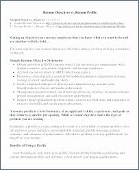 Resume Templates For Dental Assistant Gorgeous Dental Assistant Resume Cover Letter Inspirational Resume Templates