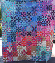 Amy Butler Soul Mate - *Footnote Quilt Kit | Quilts | Pinterest ... & Amy Butler Soul Mate - *Footnote Quilt Kit Adamdwight.com