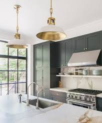 island kitchen lighting fixtures. check out the mac light fixture from urban electric co island kitchen lighting fixtures